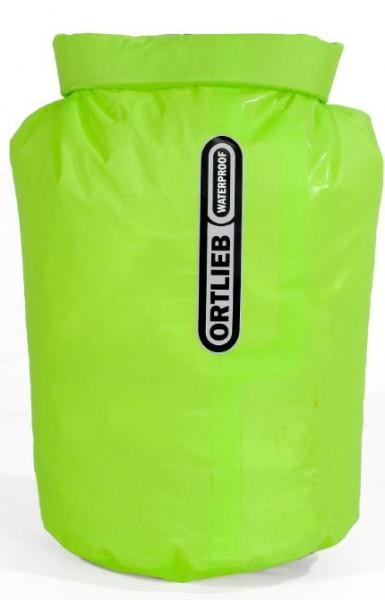 Dry-Bag PS10