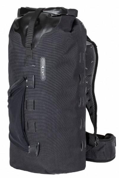 Gear-Pack