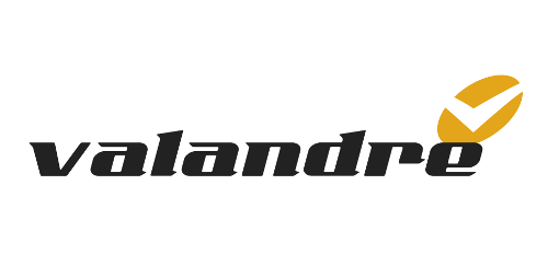 Valandre Logo