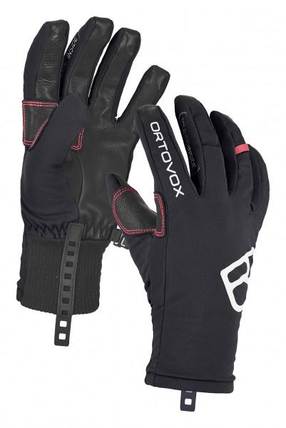 Tour Glove W