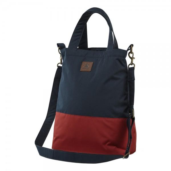 Yatra Tote Bag