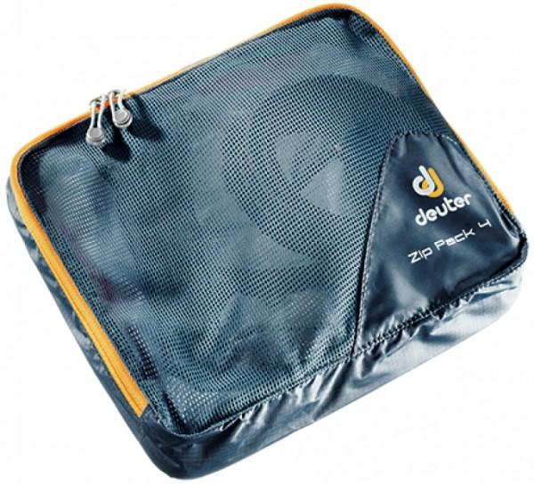 Zip Pack 4