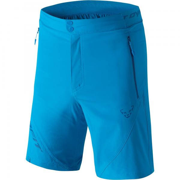 Transalper Light DST M Shorts