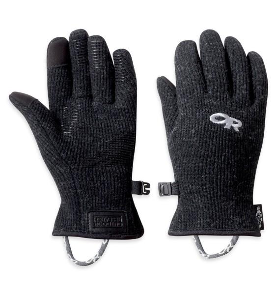 Kids Flurry Sensor Gloves