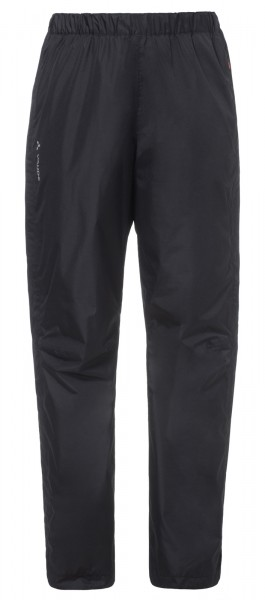 Women's Fluid Full Zip Pants
