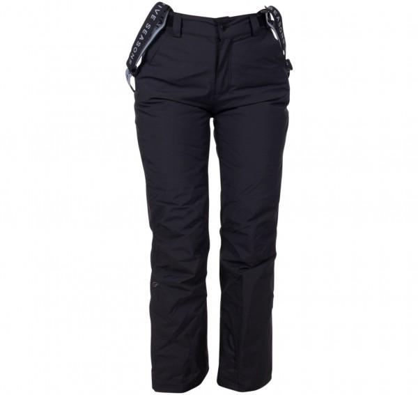 Evron Pants W
