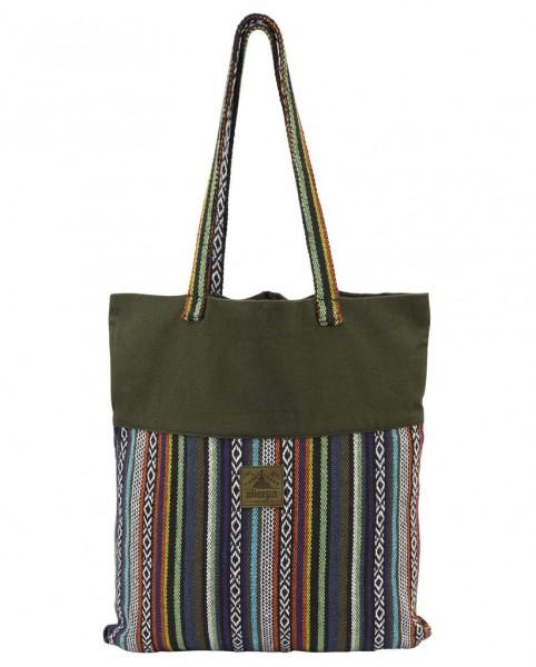 Jhola Roll Up Bag