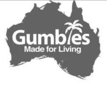 Gumbies Deutschland