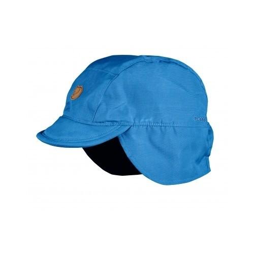 Singi Field Cap