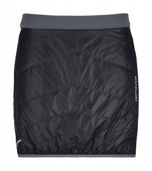Lavarella Skirt