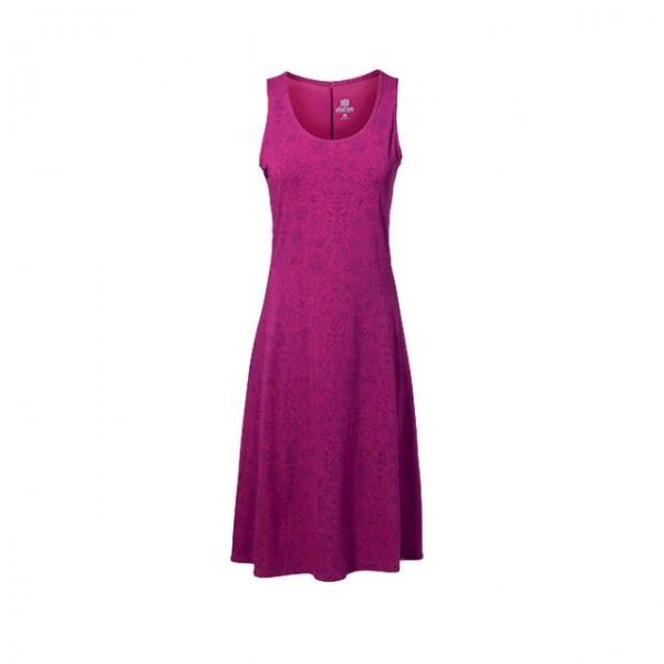 Womens Samaya Dress