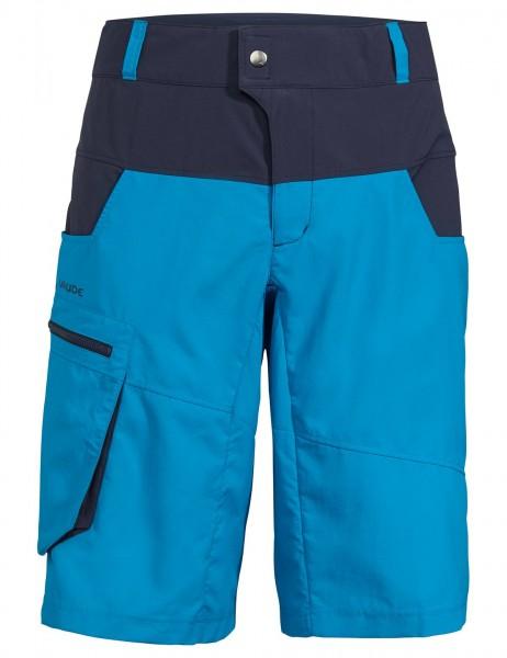Men's Qimsa Shorts