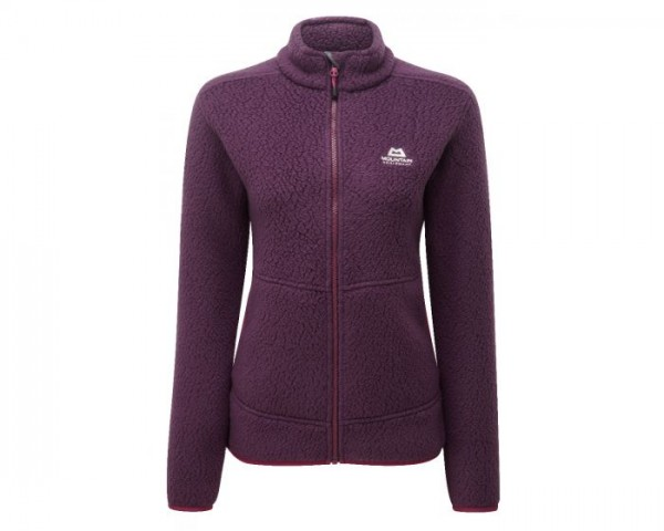 Moreno Jacket Womens