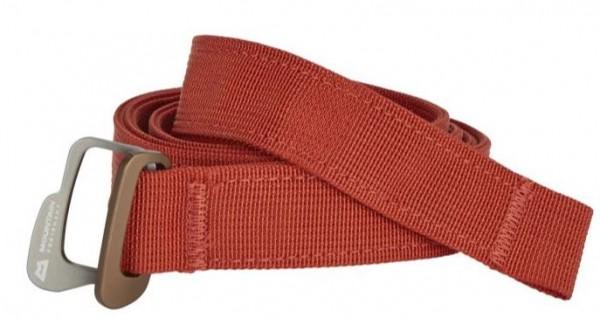 Doubleback belt, OS, Bracken