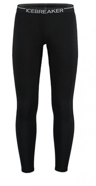 Mens Oasis Legging