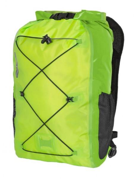 Light-Pack Pro25