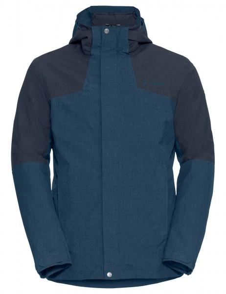 Men's Caserina 3in1 Jacket