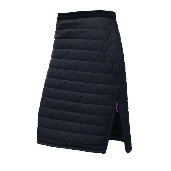 Pulsar Skirt Windbreaker