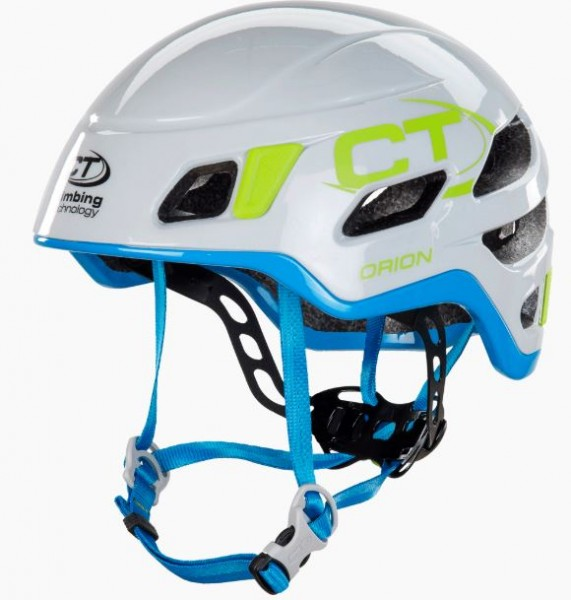 ORION Helmet