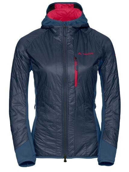 Women's Sesvenna Jacket II