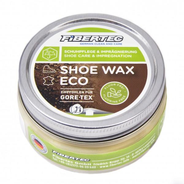 Shoe Wax Eco - 100ml