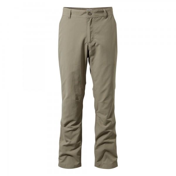 NosiLife Mercier Trousers