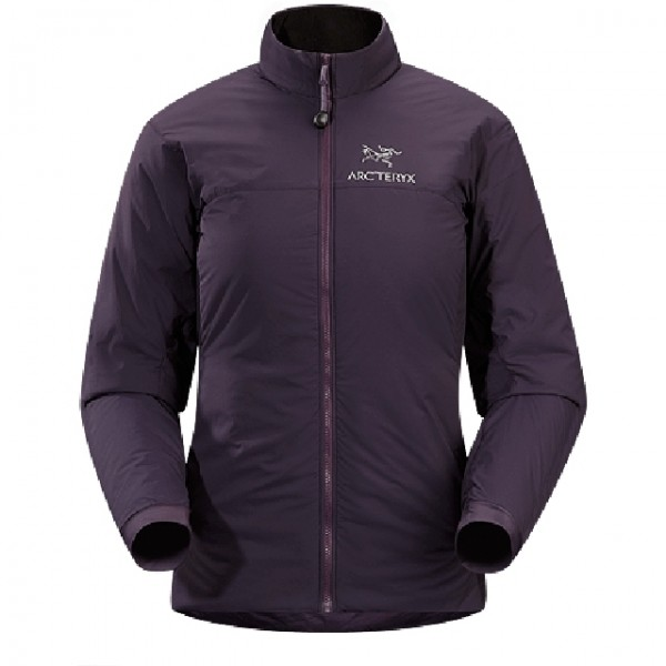 Atom LT Jacket Womens
