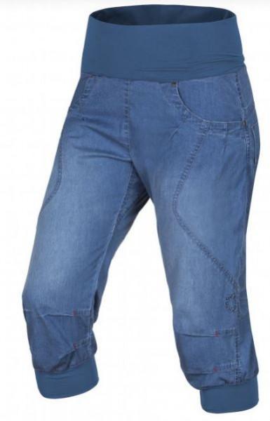 NOYA shorts jeans
