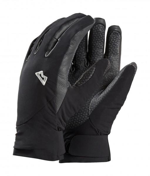 Terra Wmns Glove