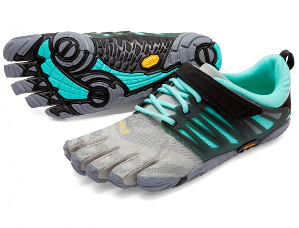 FiveFingers V-Train Women