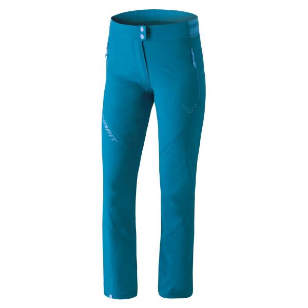Transalper Light DST W Pants