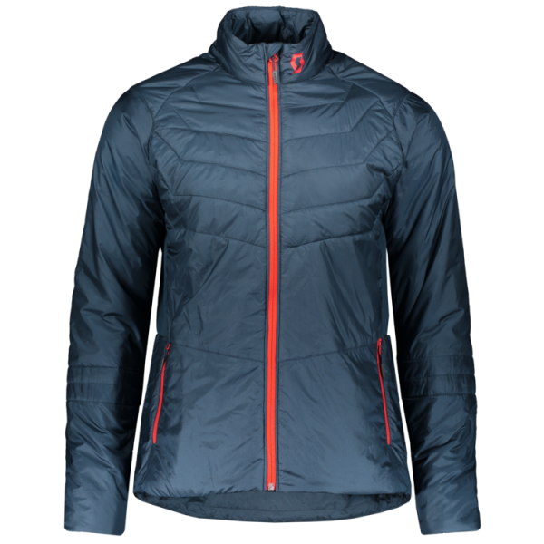 Insuloft Light Jacket