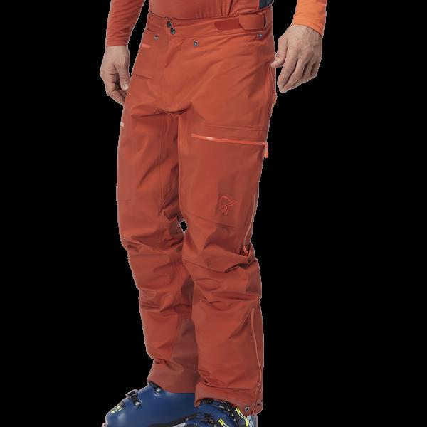 Lyngen Gore-Tex Pro Pants