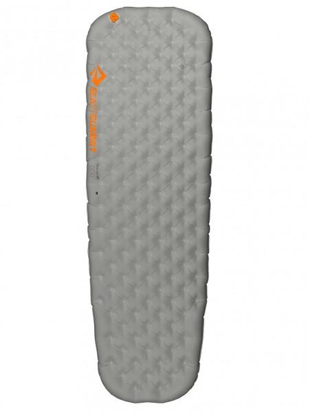 Ether Light XT Insulated Mat