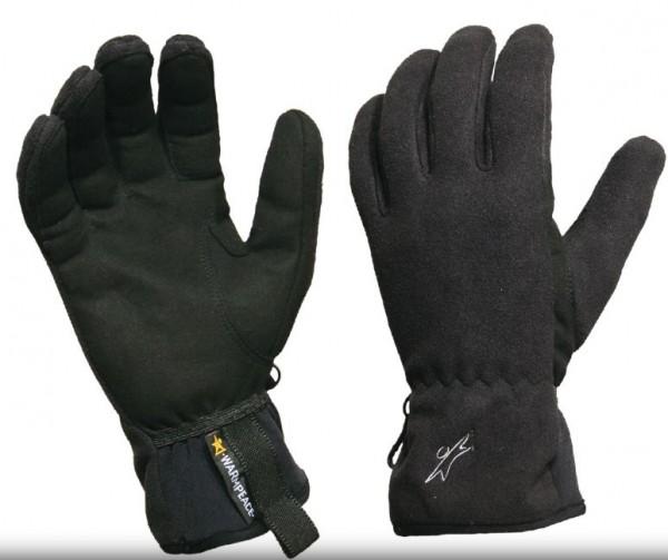 Gloves Finstorm