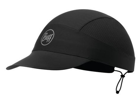 Buff Pack Run Cap XL