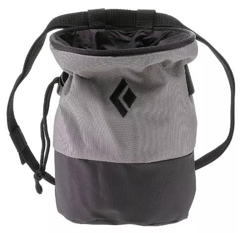 MOJO ZIP CHALK BAG