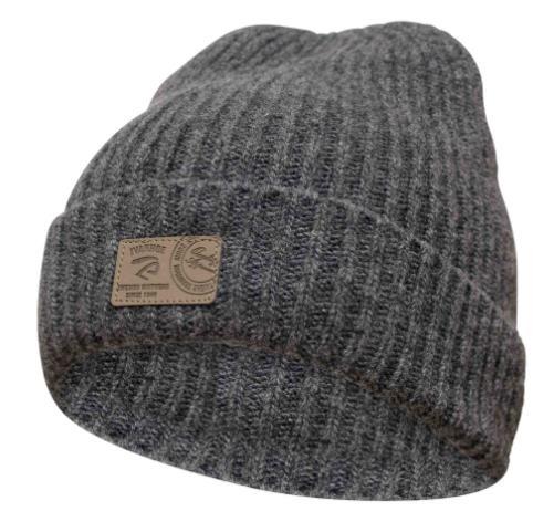Roa Hat