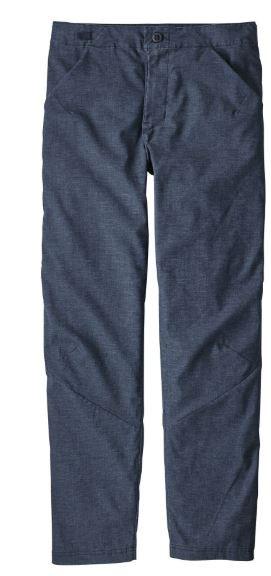 M's Hampi Rock Pants