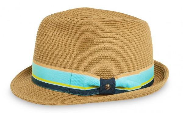 Kids Gecko Hat