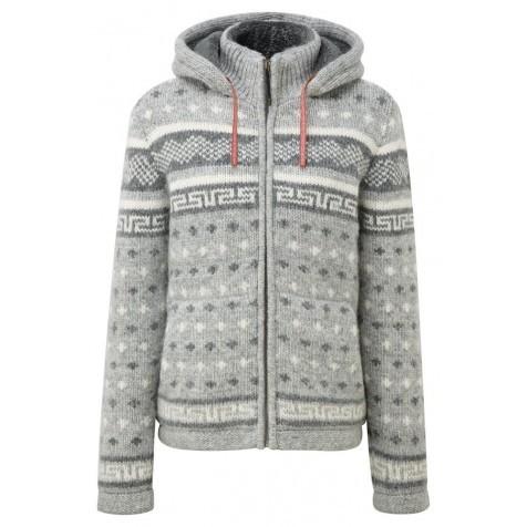 Kirtipur Sweater W