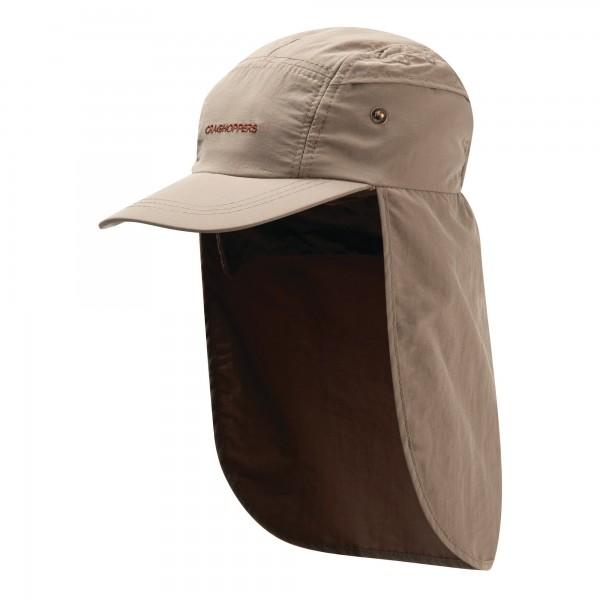 Unisex Desert Hat