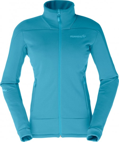 falketind Power Stretch Jacket (W)