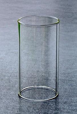 UCO Laterne Ersatzglas