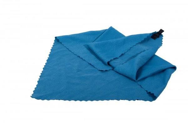 Mini Handtuch S