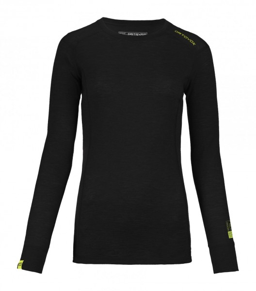 W's Merino Ultra 105 Long Sleeve