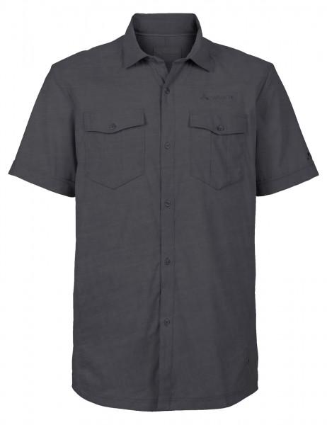 Men's Iseo Shirt