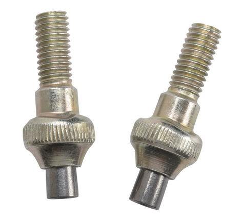Tech Tips Carbide