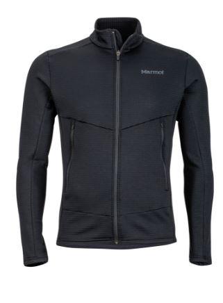 Skyon Jacket