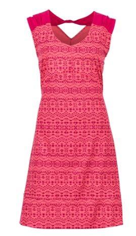 Wms Annabelle Dress